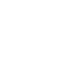 Add your Family Tree here - Genosis